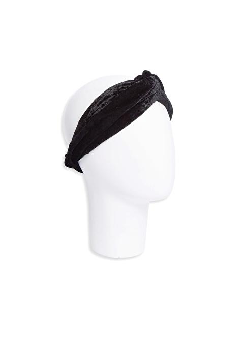 LC Waikiki Saç Bandı Siyah